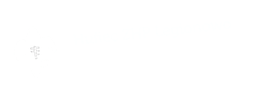 Hufiec ZHP Legionowo -