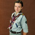 phm. Paulina Osińska