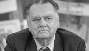 Odszedł premier Jan Olszewski