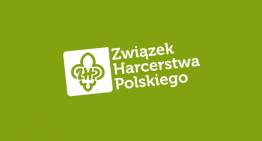 Zjazd Nadzwyczajny Hufca  ZHP Legionowo –  7 czerwca 2021.